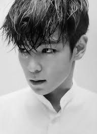 K-pop News - Overdose de T.O.P
