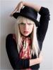 I--Lady-Gaga