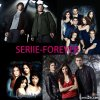 seriie-forever