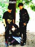 Photo de Xx-Dark-Satan-xX