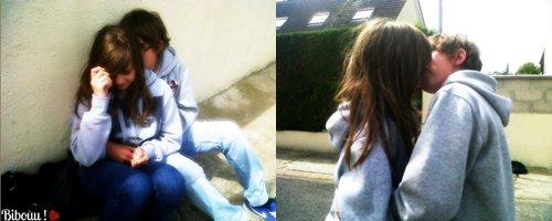 Killian. ܤ