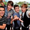 big-time-rush-61