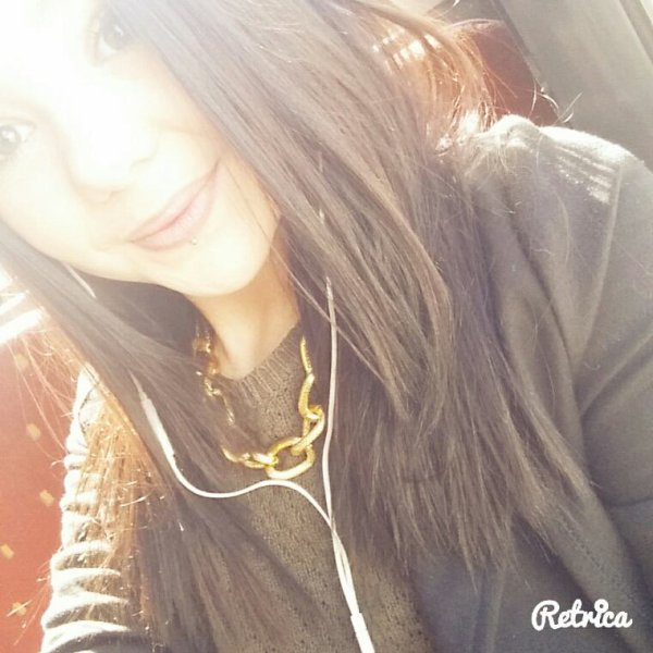 #Je t'aimais mais tu as tout foutu en l'air#..