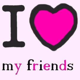 ♥~~♥==>♥Maéva .Rose ==>♥♥ Elles ♥♥ <=== Noéliine . Lauraa ♥<===♥~~♥