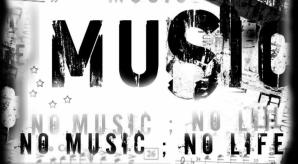 Mes musics :)