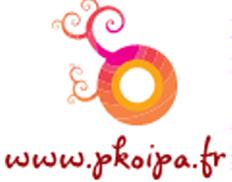 Blog de pkoipa.fr