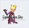 Code-XANA