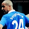 AlgerianPlayer