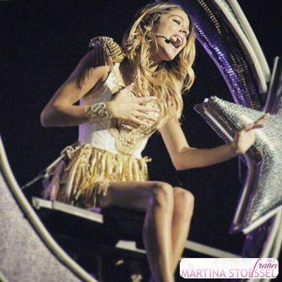 Bienvenue sur mon blog spécial Tini/Violetta