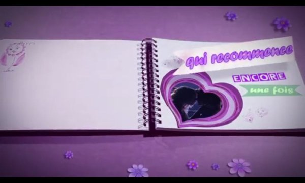"Regardez ""Disney Channel España | Videoclip Final Violetta …"" sur YouTube"