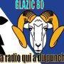 la radio du pays glazick