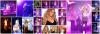 Mariah News
