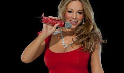 News Mariah