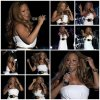 Mariah à Monaco