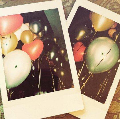 Instagram Georg Listing - 01.01.2016