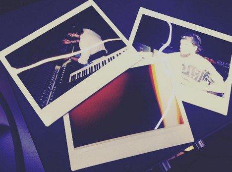 Instagram Georg Listing - 22.01.2016