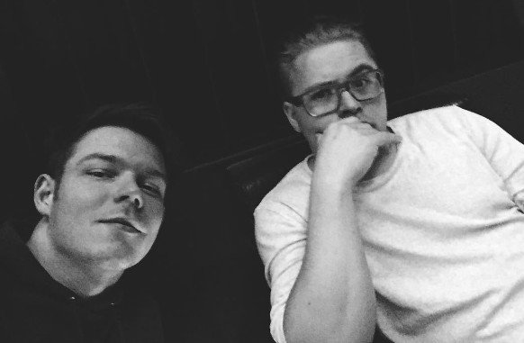 Instagram Georg Listing - 23.01.2016