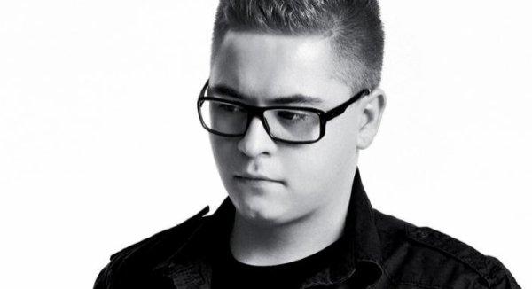 meltybuzz.fr - Tokio Hotel : Gustav Schäfer futur papa, Twitter s'enflamme de bonheur !