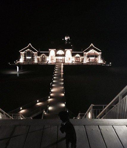 Instagram Georg Listing - 24.02.2016