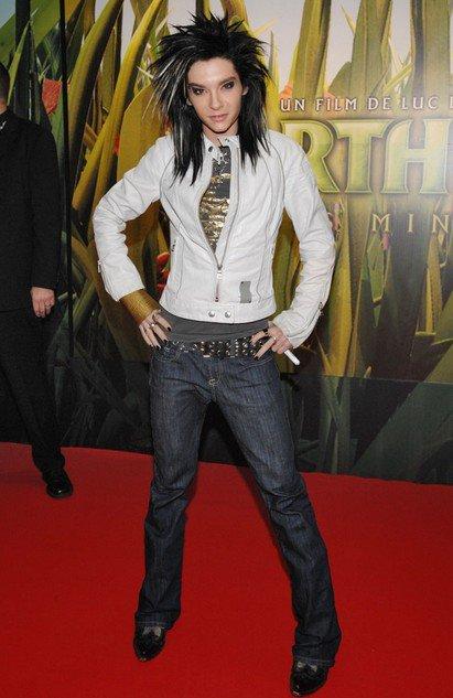 RTL.be - Reconnaissez-vous cette star de la pop des années 2000, complètement métamorphosée?