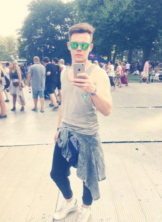 Instagram Georg Listing - 10.09.2016