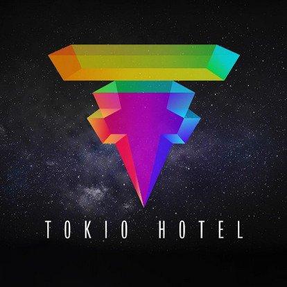Instagram Tokio Hotel - 19.09.2016