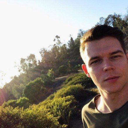 Instagram Georg Listing - 06.11.2016