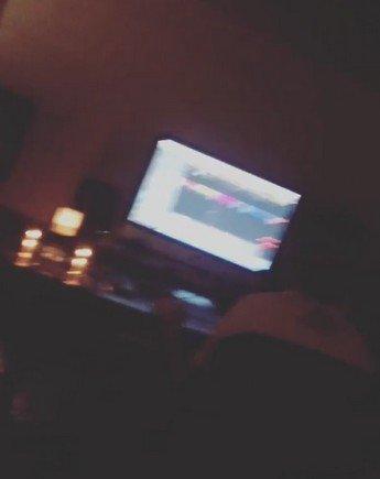 Instagram Tokio Hotel - 24.11.2016