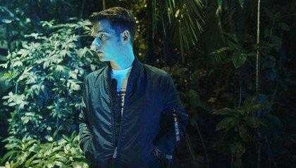 Instagram Georg Listing - 22.02.2017