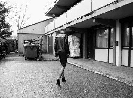 Instagram Tokio Hotel - 09.06.2017