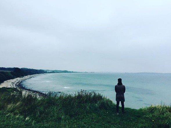 Instagram Georg Listing - 30.09.2017