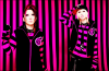 Visual-kei-x-J-pop
