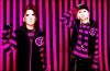 Visual-kei-x-J-pop