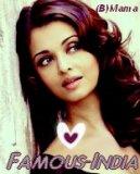 Photo de Famous-India