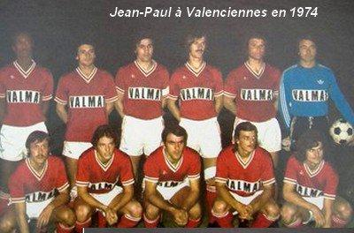 JEAN-PAUL ESCALE