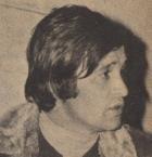 GEORGES ZVUNKA