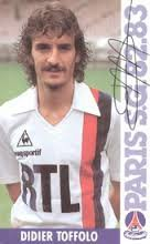 DIDIER TOFFOLO