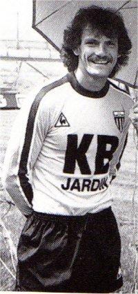 JEAN CASTANEDA
