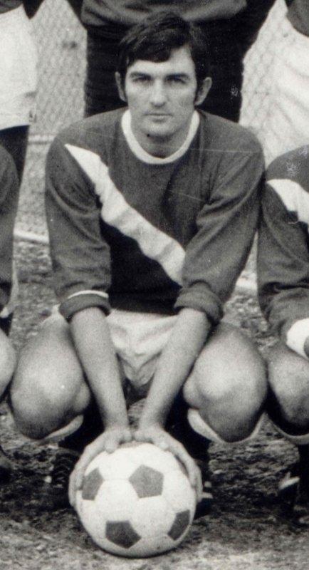 GERARD TONNEL