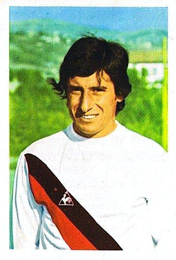 ANDRE CHORDA