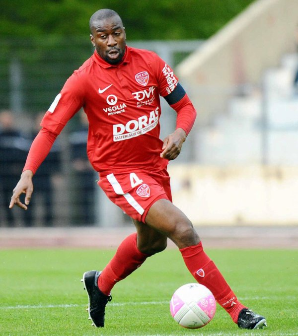 ABDOULAYE MEITE