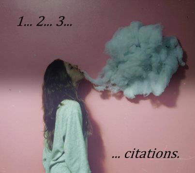 Blog De 1 2 3 Citations Des Mots D Amour Ou De Haine