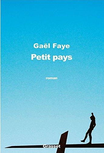 Petit Pays - Gaël Faye