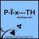 Photo de P-ii-x---TH