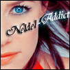 Photo de Neldel-Addict