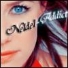 Neldel-Addict