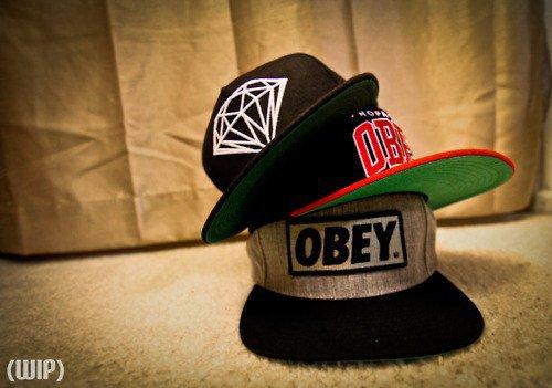obeyy