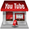 rankingvideo2013