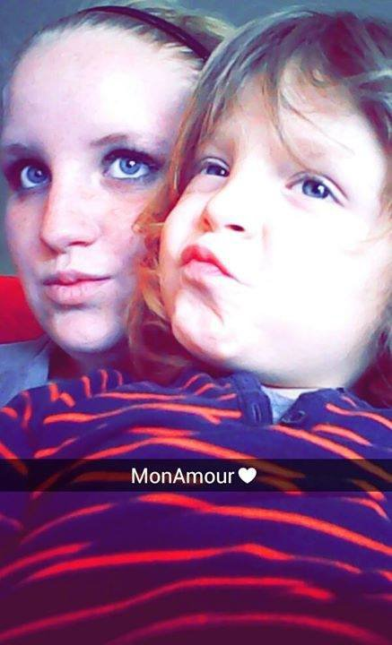 Mes Princesses & Petit Prince $)