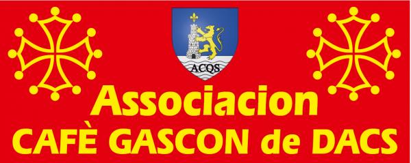"""Invit Dacs lo 30 de seteme """"Lo Gascon de A a Z"""""""